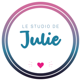 Studio de Julie shop
